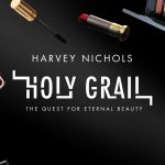 The Search Is On For The Ultimate Beauty Edit At Harvey Nichols