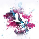 A World Of Dance………… On Your Doorstep This March With Dance:Sampled.