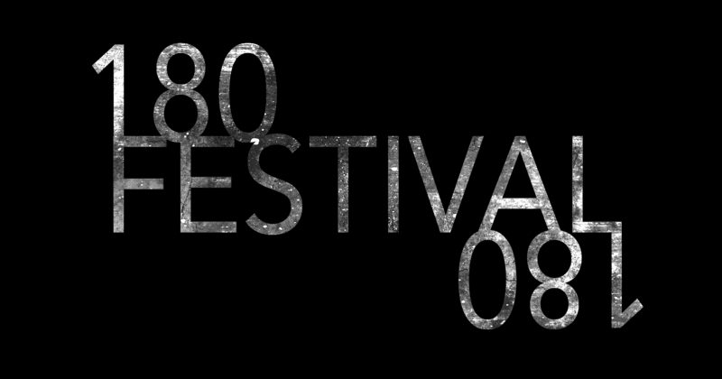 Leicester's Newest Festival 180Fest to Launch Next Month