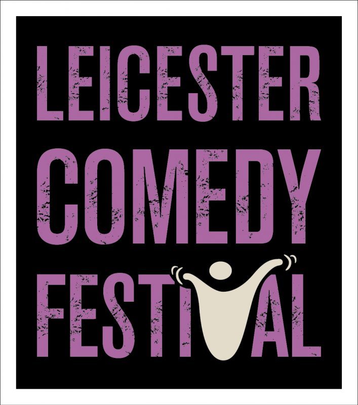 10 Things You May Not Have Known About Leicester Comedy Festival