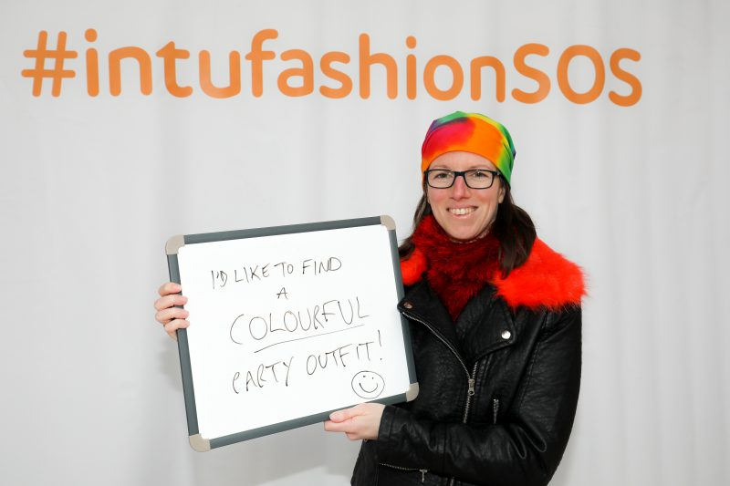intu Derby calls for real people to front SS17 fashion campaign