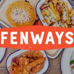 Fenways Burgers, Smokehouse and Bar is bringing casual dining into the heart of Loughborough.