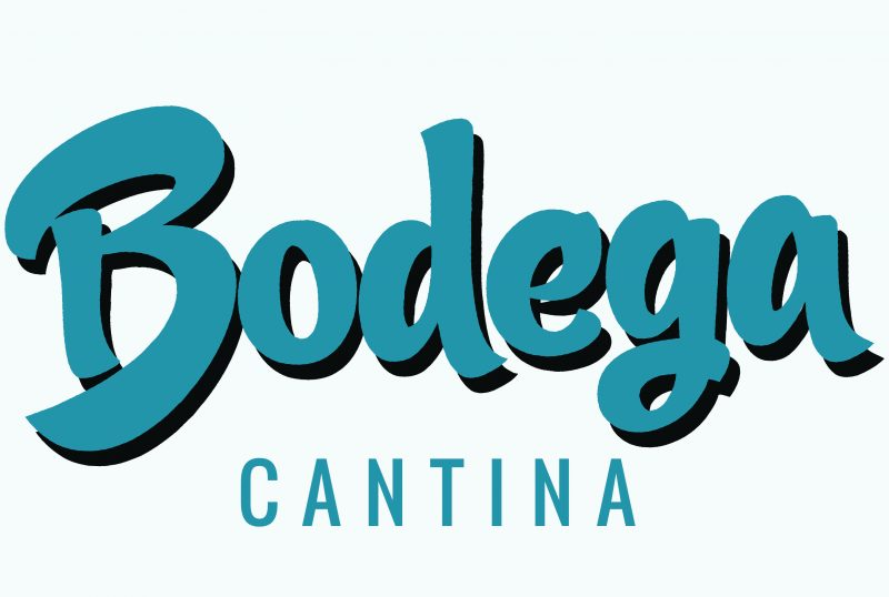 Kids Eat Free At Bodega, St Martins Square, Leicester This Easter.
