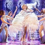 Feathers and Fabulousness at La Folles! We review La Cage Aux Folles at Birmingham Hippodrome.