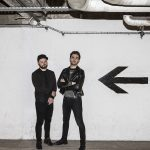 Royal Blood's Intimate Tour Review