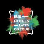 Local ibis Hotel To Be Transformed Into Live Music Venue For One-Off Exclusive Gig.