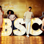 Henry Holland, Mollie King, Kimberley Walsh & Vogue Williams Lead The Way For UK's Biggest Fashion Festival