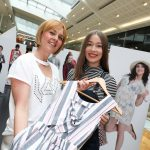 Real Fashion For Real People, As intu Derby Launch Their Summer Fashion Campaign.
