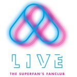 Calling All Superfans!
