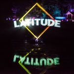 Over 750 Acts Across 15 Stages Announced For Latitude Festival 2017.