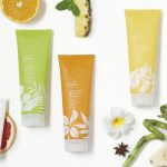 Tropic Skincare, The Holiday Hero's Taking Care of Your Skin This Summer.