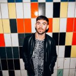 Patrick Topping Announces Three Monumental City Takeovers