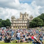 We Review Nottingham's Splendour Festival After Another Sell Out Event.