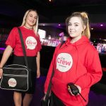 DHP Family Leads the Way on Drinkaware Initiative for Young People