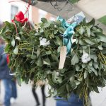Call goes out to festive stallholders