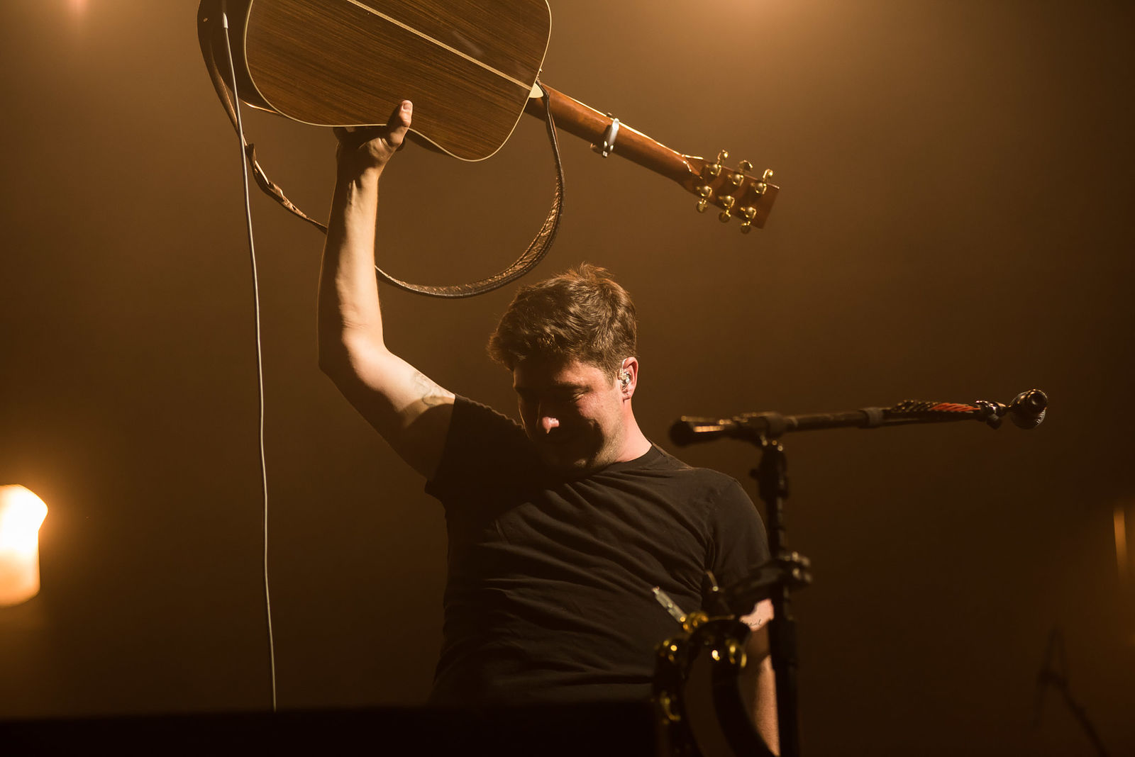 mumford_and_sons32_website_image_vfpk_standard