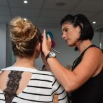 Beauty Temple Mapperley VIP Launch