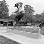 Nottingham to Host Second Consecutive International Skateboarding Event