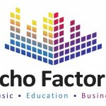 Echo Factory, A Music School With A Difference