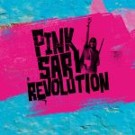 Pink Sari Revolution marks 70 years of India's Independence