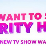 Brand New E4 TV Show looking for confident and lively young people