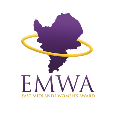 Deadline Extended for Nominations of Inaugural East Midlands Women's Awards due to overwhelming interest