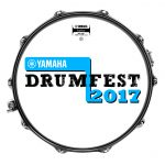 It's All About The Drums as DrumFest '17 Visits Birmingham