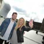 Selfie Spots are coming to Bullring