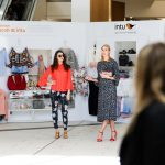 AUTUMN/WINTER STYLE TO TAKE-OVER INTU VICTORIA CENTRE