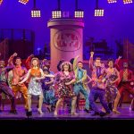 WIN Tickets to Hairspray at Birmingham Hippodrome