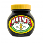 Marmite, Love or Hate It? Study finds it's in our Genes!
