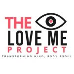 The Love me Project, The Fashion Show Set To Showcase Disability.