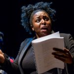 Belgrade Theatre to Stage Fifth New Black Showcase Of Great New talent.