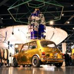 With Love From …  Selfridges Birmingham. Christmas made easy