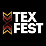 Leicestershire's Newest Festival, TexFest, Reveals Their First Acts In The Line Up.