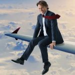 John Bishop Extends UK Tour Returning to the Motorpoint Arena Nottingham