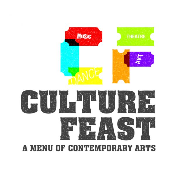 Birmingham Contemporary Arts Network Launches Culture Feast
