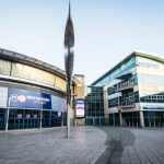 A Greener Arena, Nottingham's Motorpoint Arena First Indoor Entertainment and Sport Venue in the UK to Introduce Eco-Friendly Cups