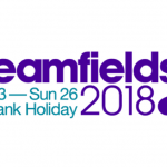 First headline act revealed for Creamfields UK