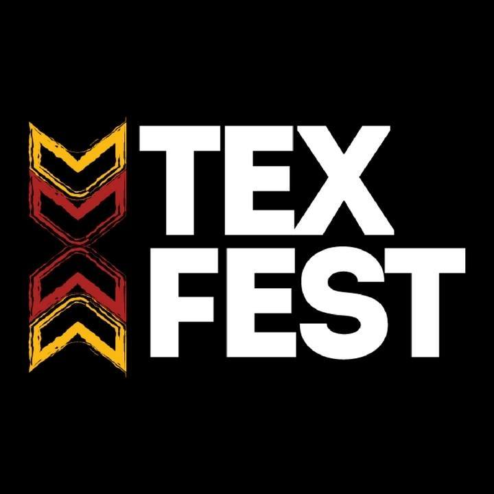 Texfest announces The Pigeon Detectives and The South