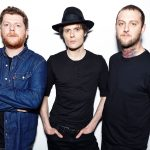 The Fratellis Lead New Line-up Additions At Leicestershire's Texfest