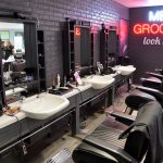 New Beauty And Grooming Studio Opens in Superdrug Fosse Park