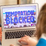 Block Tempting Content Online with the Temptation Blocker