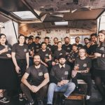 The Stable Cider Masters Complete First Ever Cider Exams