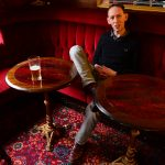 BBC 6 Music DJ Steve Lamacq to Play  Rescue Rooms 15th Birthday