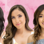 PIXI unveils three new influencer collections!