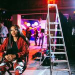 Captain Morgan Partners With Lady Leshurr To Launch Responsible Drinking Campaign