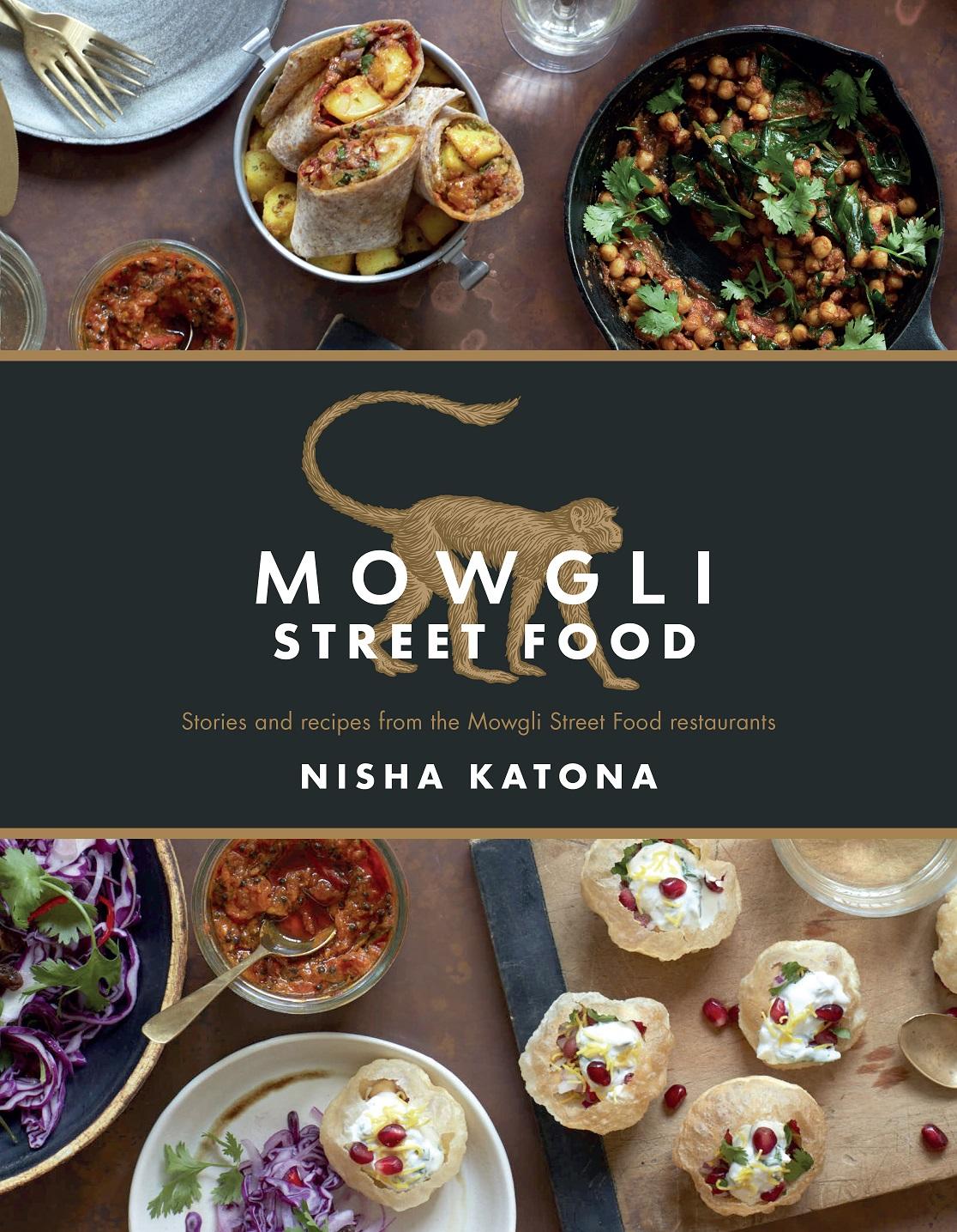 Recipe vegan bunny chow mowgli street food stories and recipes from the mowgli street food restaurants by nisha katona is out now nourish books 2018 hardback 25 forumfinder Image collections