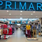 The Biggest Ever Primark Store is to Open in Birmingham