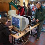 Midlands gaming history celebrated at interactive event